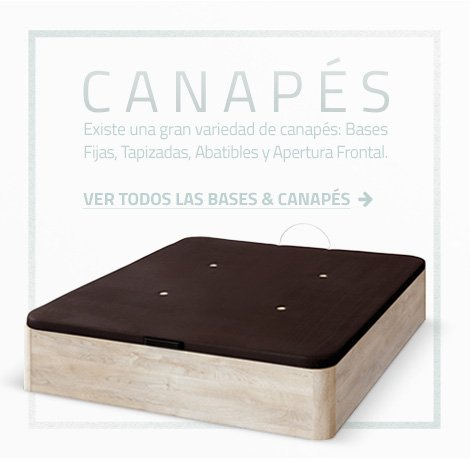 domotex-canapes-home