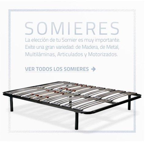 domotex-somier-home