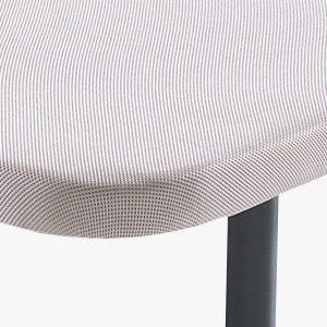 domotex base blanca tapizada