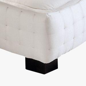 domotex base tapizada royal