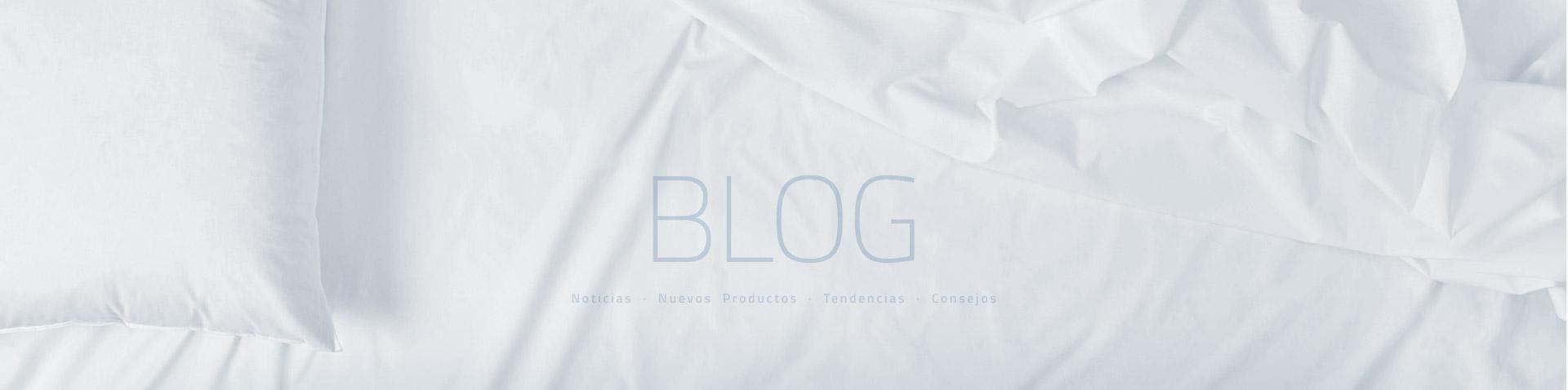 domotex blog