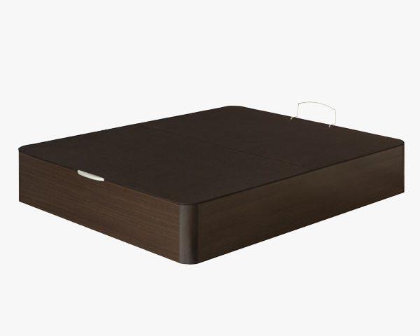 domotex canape madera tapa kit