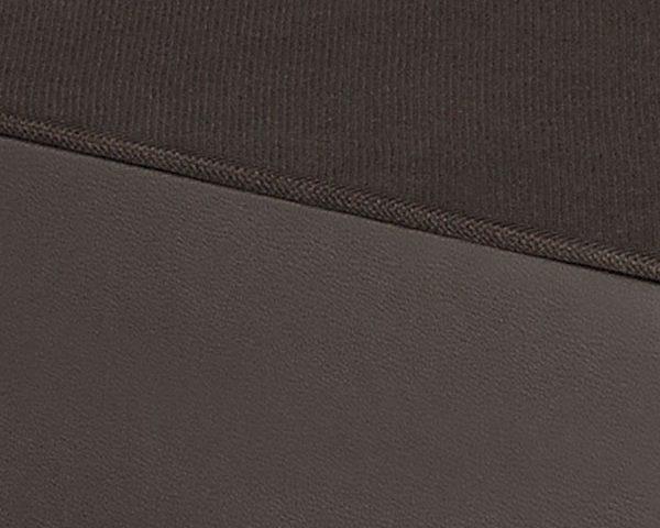 domotex canape tapizado tapa kit