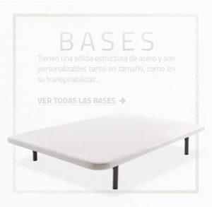domotex-bases