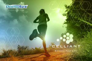 domotex celliant