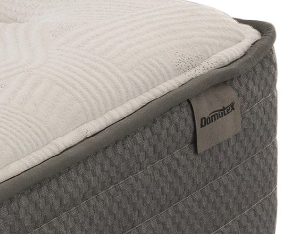 domotex colchón detroit detalle 3